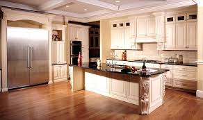 wolf kitchen cabinets kitchen cabinets dallas whats new wolf york pa exclusive 27 modern
