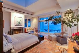 Malibu Bed And Breakfast Modern Masterpiece U2013 57 500 000 Pricey Pads