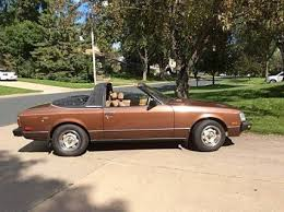 1980 toyota corolla for sale toyota cars for sale classics on autotrader