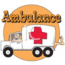 clipart bureau royalty free paramedic clipart