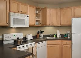 2 Bedroom Apartments For Rent In San Diego Furnished Apartments For Rent U0026 Temporary Apartment Rentals By