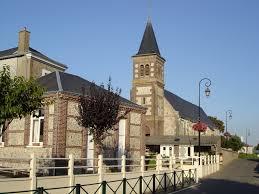 Heuqueville, Seine-Maritime