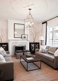 Interior Furniture Design For Living Room - living room incredible best 20 modern chandelier ideas on
