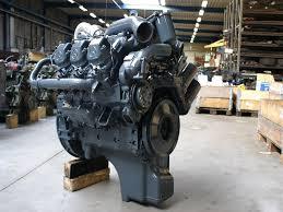 engine for mercedes mercedes om441a engine buy om441a om441 om441la product on