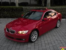 red bmw 328i 2007 bmw 328i coupe ft myers fl for sale in fort myers fl stock