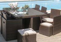 mobilier de jardin en solde luxe mobilier de jardin en solde jskszm idées de