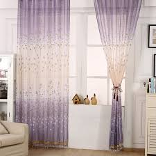 Light Purple Curtains Lavender Sheer Curtains Scalisi Architects