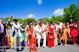 indian wedding photographer ny barat photos indian gujarati wedding indian wedding photo indian