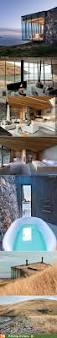 Design Your Own Underground Home by Images About Backyard Shed On Pinterest Sheds How To Build Your