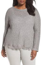 Tory Burch Plus Size Clothing All Women U0027s Eileen Fisher Encore Plus Sizes Sale Nordstrom