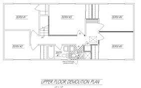 master bedroom and bath floor plans need advise of master bedroom and bathroom