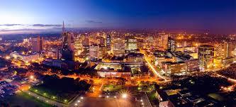 nissan skyline for sale in kenya cars u0026 commercial vehicles kenya cmc motors group