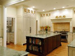 painting kitchen cabinets uk painted color schemes tone glazed