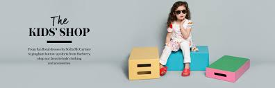 Gucci Clothes For Toddlers Kids U0027 Shop The Realreal