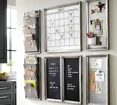 Small Office Room Design Ideas Best 25 Small Bedroom Office Ideas On Pinterest Small Room Design