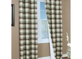 half glass door curtains charismatic sliding front door porch tags sliding front door
