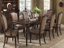 Ethan Allen Dining ChairsEthan Allen Dining Table Crate And - Ethan allen dining room set