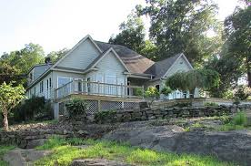 heber springs greers ferry lake and eden isle homes and real