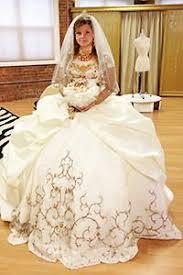 gipsy brautkleid 427 besten wedding gypsie bilder auf celli