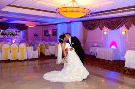 Regency Wedding Invitations The Royal Regency Venue Yonkers Ny Weddingwire