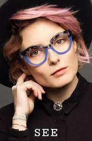 best 25 eyewear ideas on pinterest glasses frames vintage