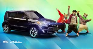 cars kia the kia soul hamster commercials a new world on wheels