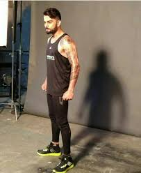 1154 best luv virat kohli images on pinterest virat kohli