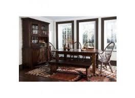 Hinkle Chair Company Dining Room Alabama Furniture Market