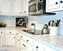 Kitchen Cabinets Lakewood Nj Kitchen Cabinets Newark Nj Discount 3 936x702 Nohocare