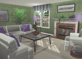3d home designer deluxe home design and style