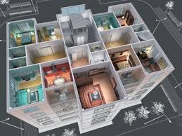skyscraper floor plans house floors plans for architects designers real estate agents and