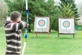 manchester offers great deals on outdoor activities