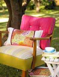 129 best furniture images on pinterest chairs chair design and