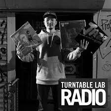 Turn Table Lab Turntable Lab Radio 008 Dj Soulscape By Turntable Lab Free