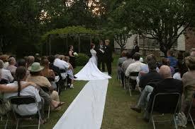 Tallahassee Wedding Venues Weddings Tallahassee Museum