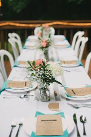 60 year anniversary party ideas 18 best 60th anniversary party ideas images on