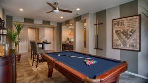 billiards blue room paint ideas art of graphics online