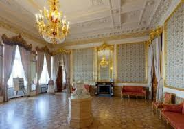 Classical House Design Interior Design Classic Style Luxury Houses Bucharest Interior