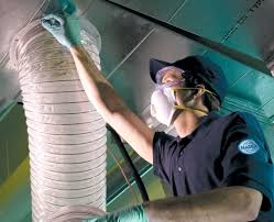 eco green duct cleaning air duct cleaning 5700 nw central dr