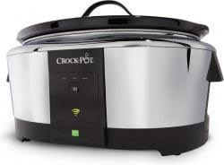 Cuisinart Dishwasher Safe Anodized Cookware Cuisinart Dishwasher Safe Hard Anodized 11 Piece Cookware Set
