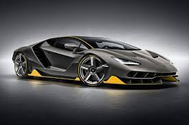 lamborghini all cars with price the most expensive cars in the 2017 bugatti