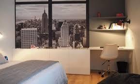 chambre ado stylé design chambre ado style york le havre 58 le havre