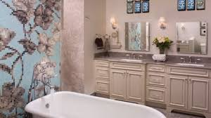 bathroom wall decor ideas pictures for bathroom wall decor home design gallery www