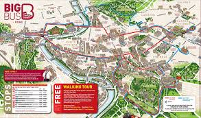 Rome On World Map Hop On Hop Off Rom Linien Sofortbuchung Tourist In Rom
