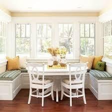 Kitchen Bench Seat With Storage Kitchen Bench Seat Fair Kitchen Bench Seating Home Design Ideas