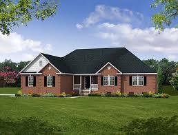 Home Design Center Va Richmond Model Homes U0026 Design Center Mitchell Homes