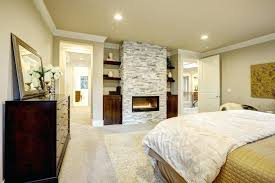 Master Bedroom Fireplace Master Bedroom Fireplace Myfavoriteheadache