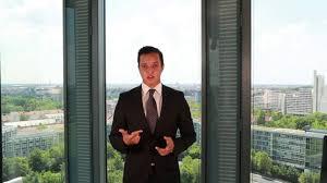 immobilien verkauf was erwarten sie von einem immobilienmakler in