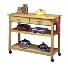 solid wood kitchen island cart kitchen islands drop leaf breakfast bars kitchen carts