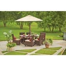 Tucson Patio Furniture Home Design Decorative Ace Hardware Outdoor Furniture Steins